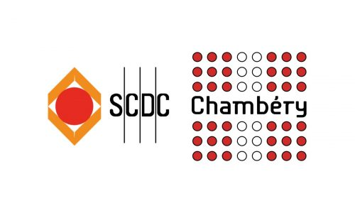 La Ville de Chambéry et la SCDC s'accordent pour la rénovation et le développement du réseau de chaleur